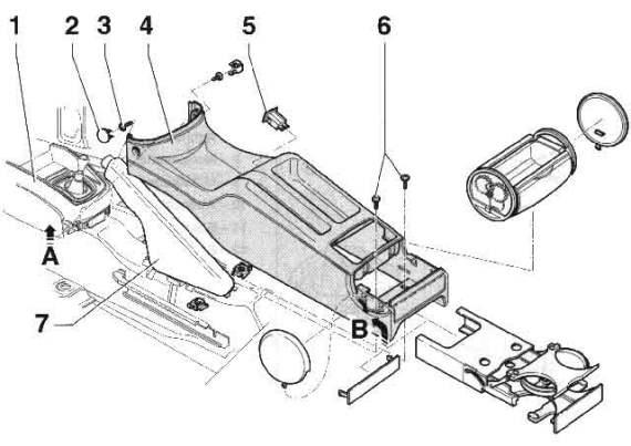 per golf 4. Black Bedroom Furniture Sets. Home Design Ideas